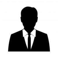 man_avatar